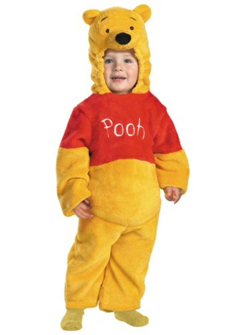 disfraces-de-halloween-winnie-the-pooh