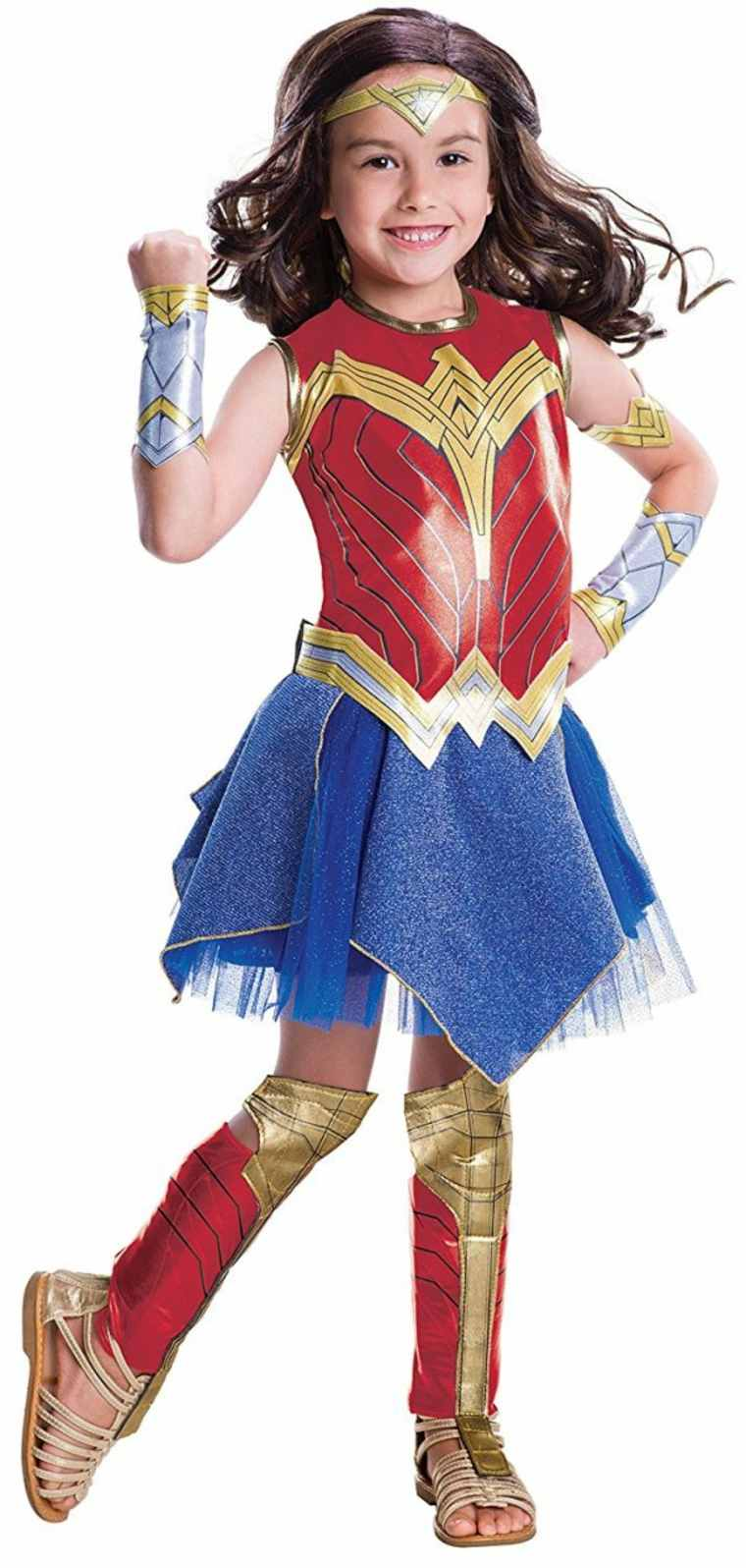 disfraces-de-halloween-wonder-woman