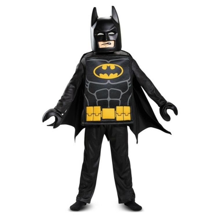 disfraz-de-halloween-lego-batman