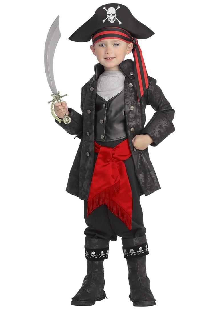 disfraz-de-halloween-pirata