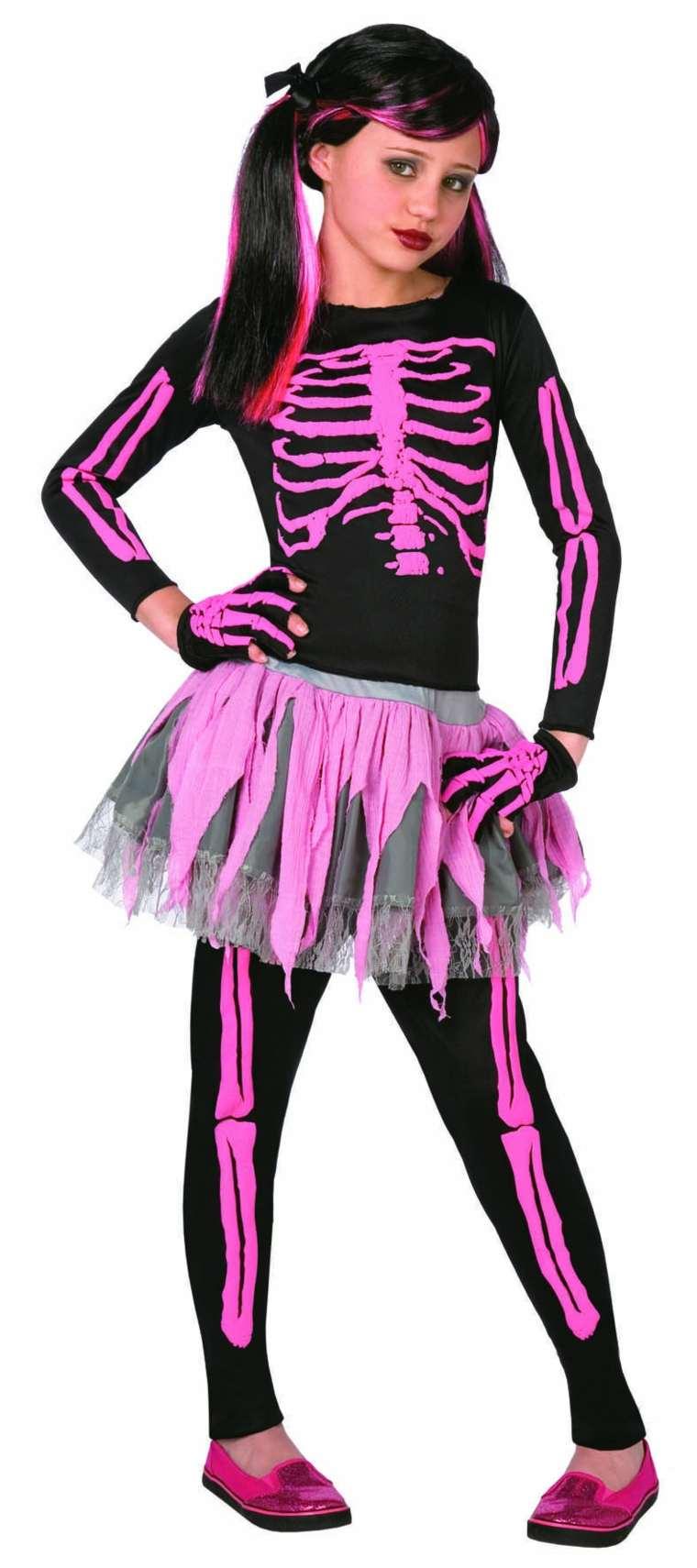 disfraz-para-halloween-esqueleto