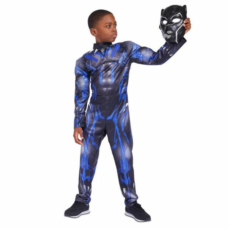 disfraz-para-halloween-pantera-negra