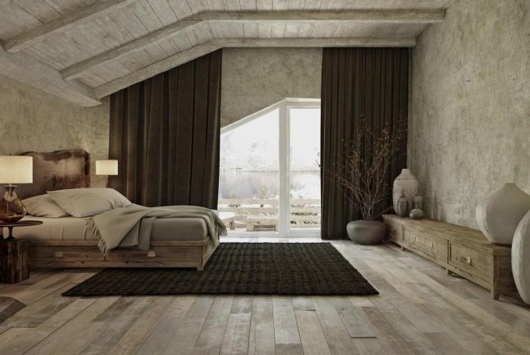 dormitorio-amplio-opciones-originales-diseno-atractivo