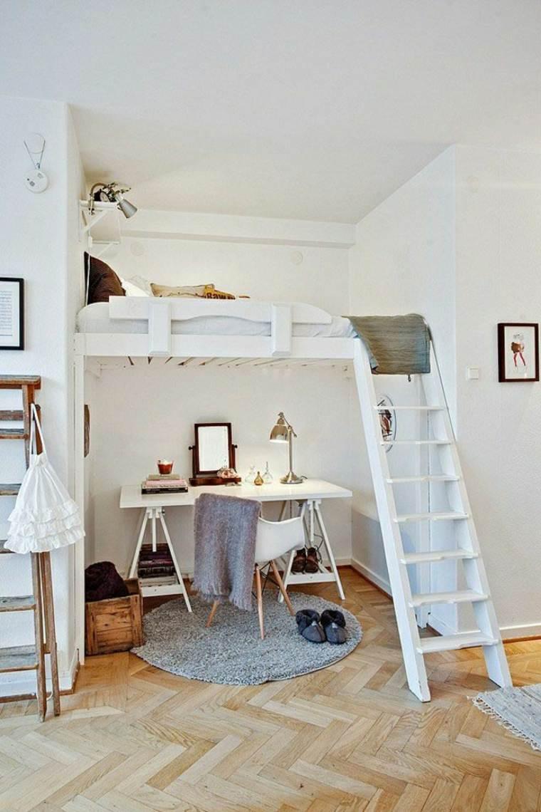 dormitorio-juvenil-diseño