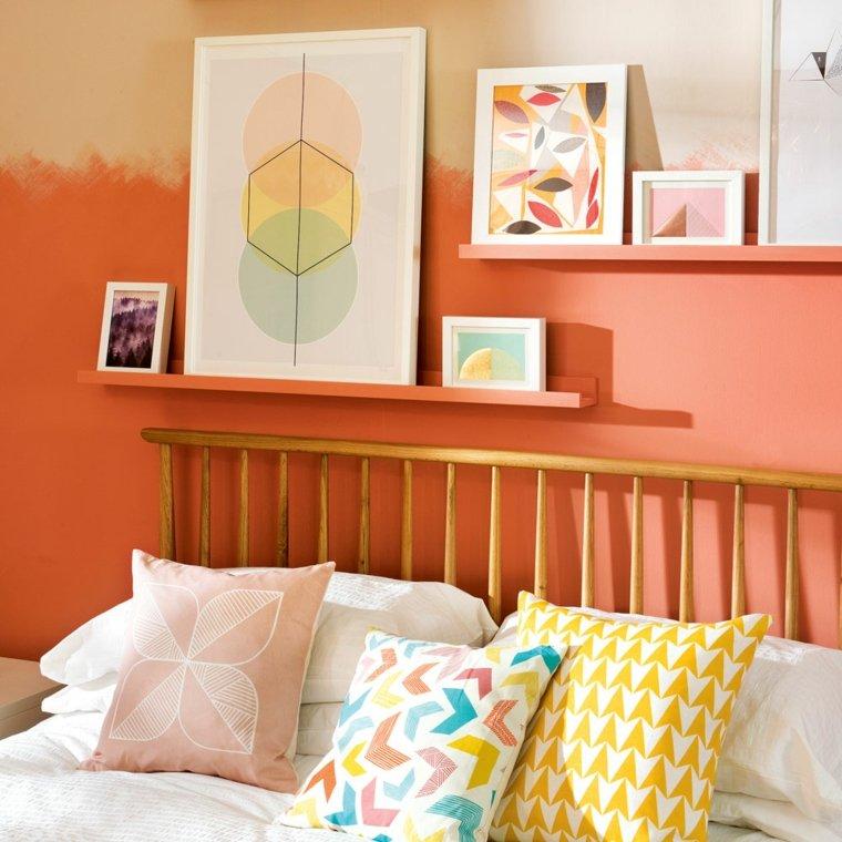 dormitorio-juvenil-idea