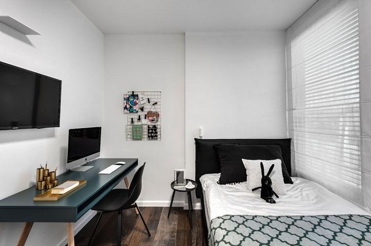 dormitorio-ninos-opciones-originales-diseno