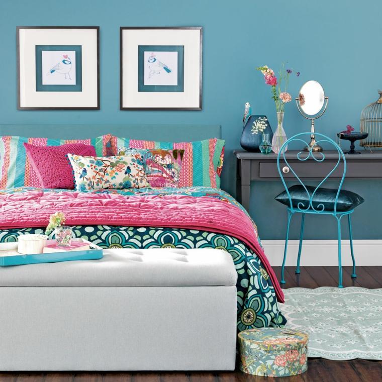 dormitorio-para-chica-adolescente