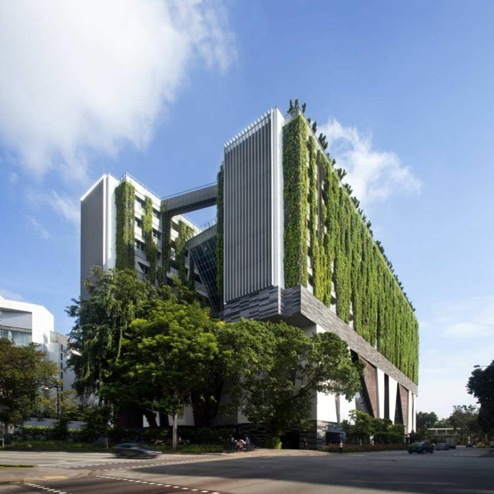 edificio-exteriores-verdes-modernos