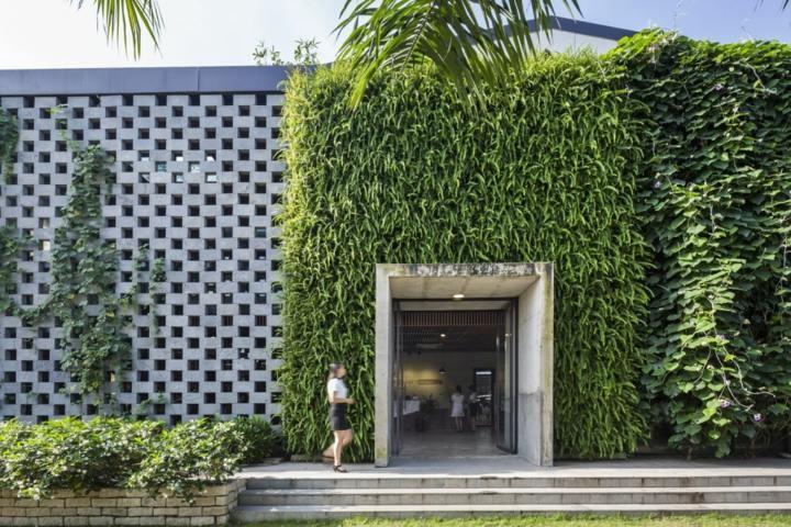 edificios-publicos-modernos-diferentes