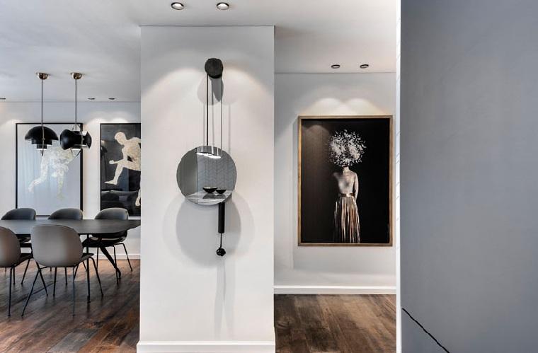 el diseño-piso-moderno-tel-aviv-ideas-modernas