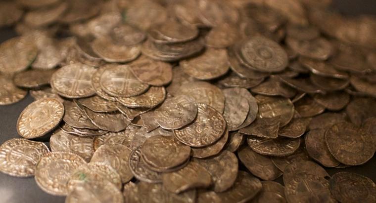 el diseno-trove-coin-criptomonedas
