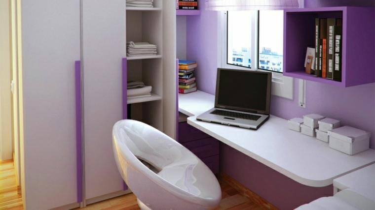 escritorio-juvenil-moderno