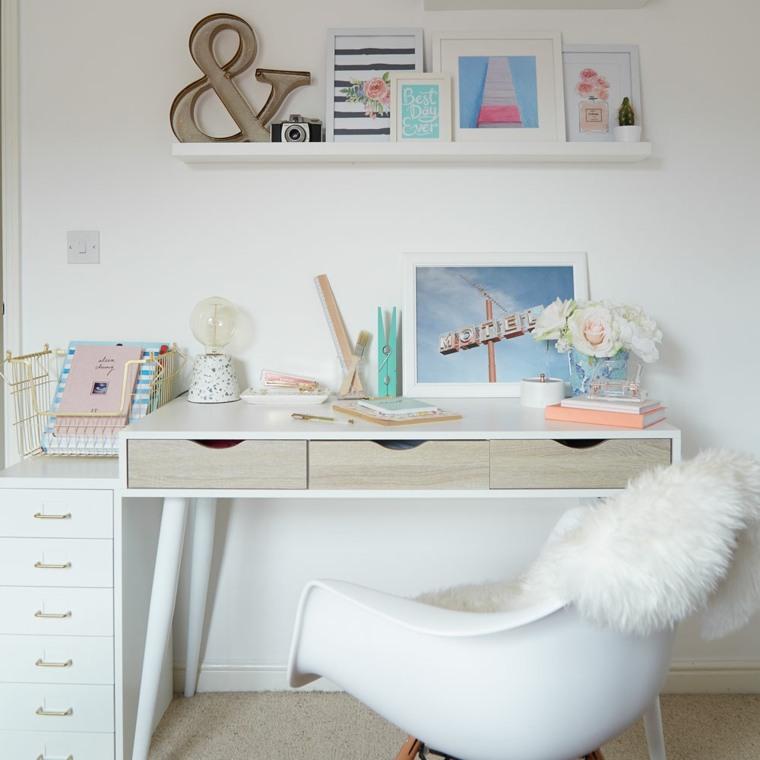 escritorio-para-chicas