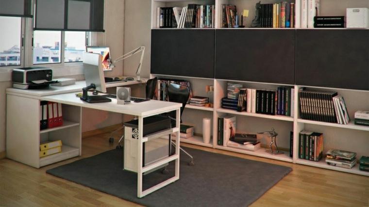 espacio-de-trabajo