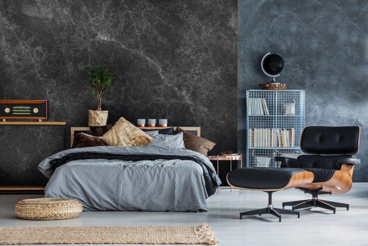 estilo-diseno-japones-dormitorio
