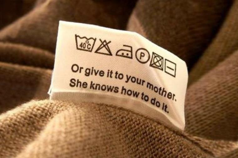 etiquetas-para-ropa-significado