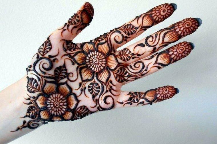 flores-de-henna