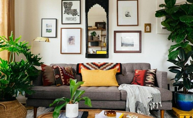 flores-hermosas-interior-casa-sala-estar