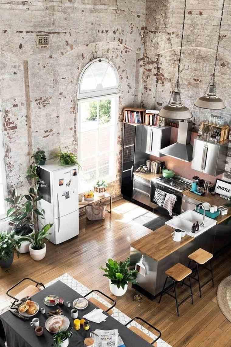 habitacion-amplia-opciones-diseno-japones-estilo