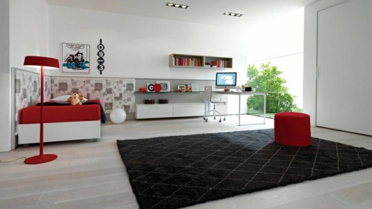 habitacion-estilo-minimalista
