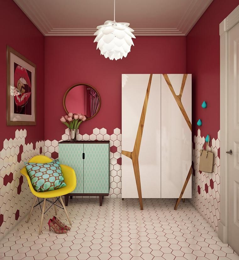 habitacion-losas-ideas-originales-casa