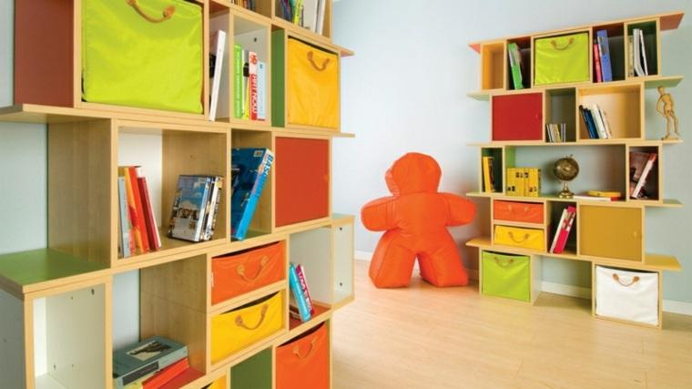 habitaciones-juveniles-colores-vivos