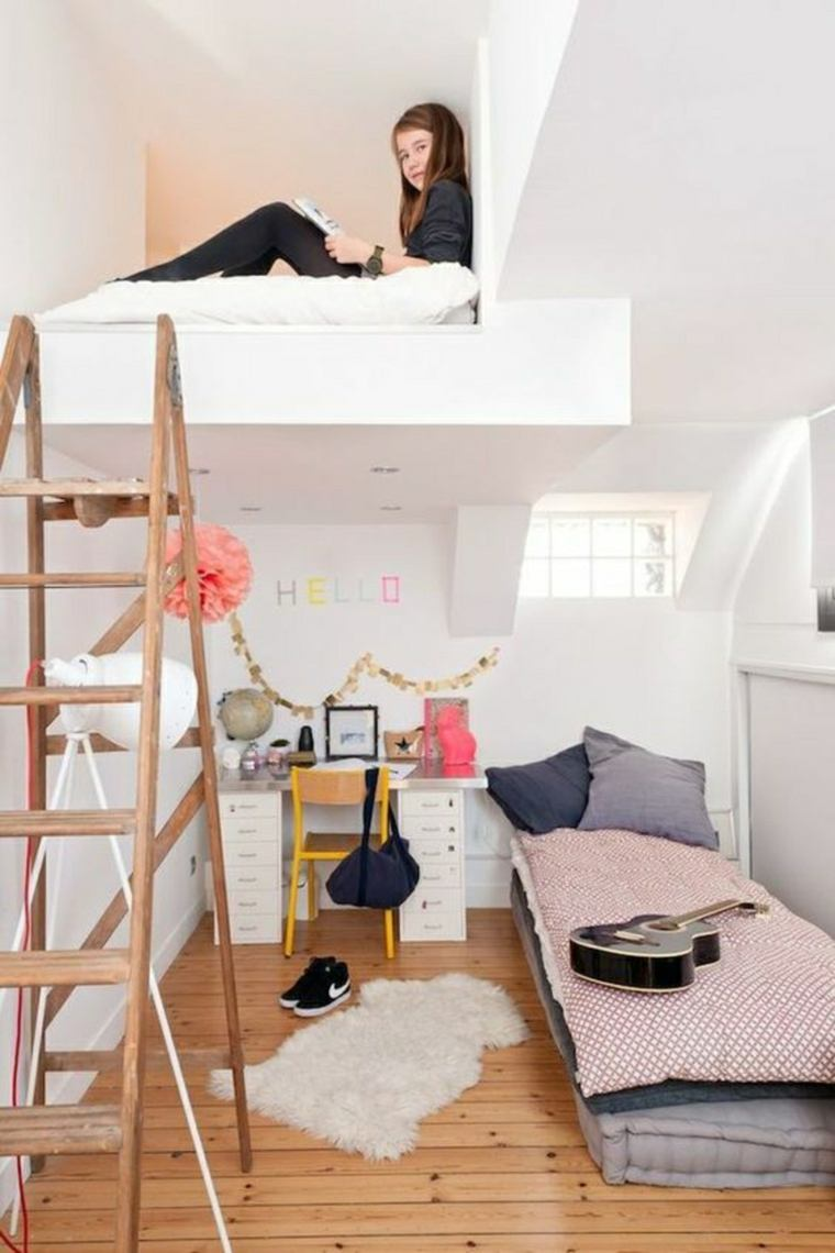 habitaciones-juveniles-en-niveles
