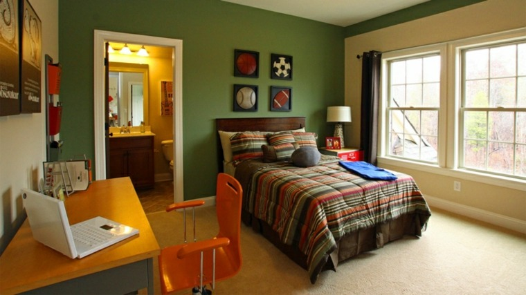 habitaciones-para-adolescentes-ideas