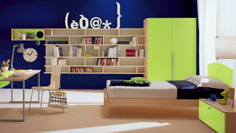 habitaciones-para-adolescentes