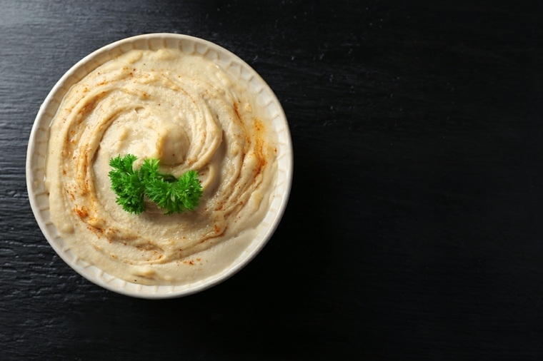 hacer hummus-casero-facil