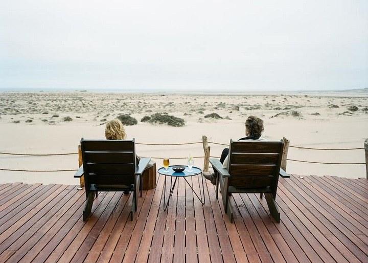 ideas-ambientes-relajantes-exclusivos