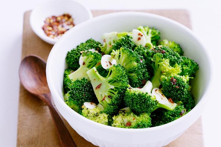 ideas-brocoli-recetas-ricas-sabrosas