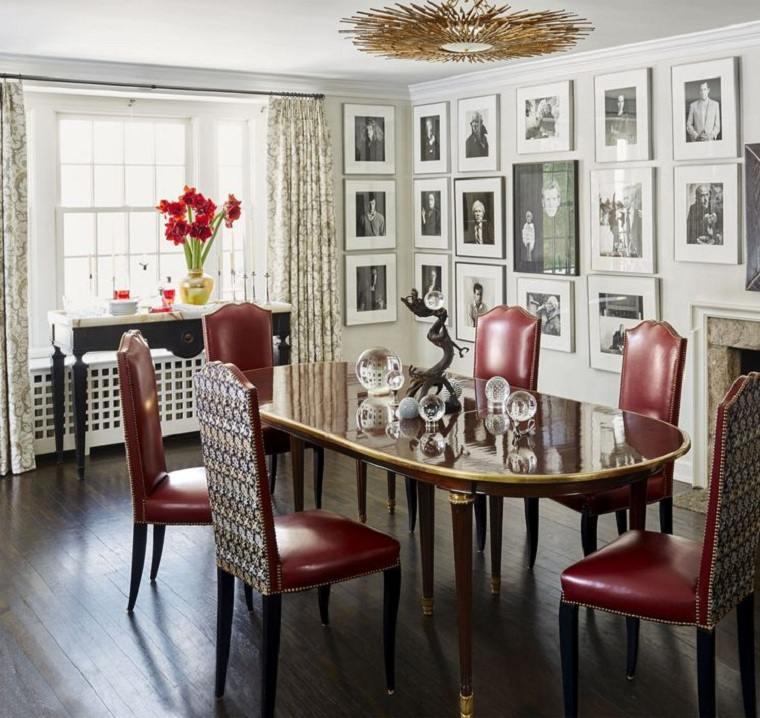 ideas-decorar-sala-estar-original