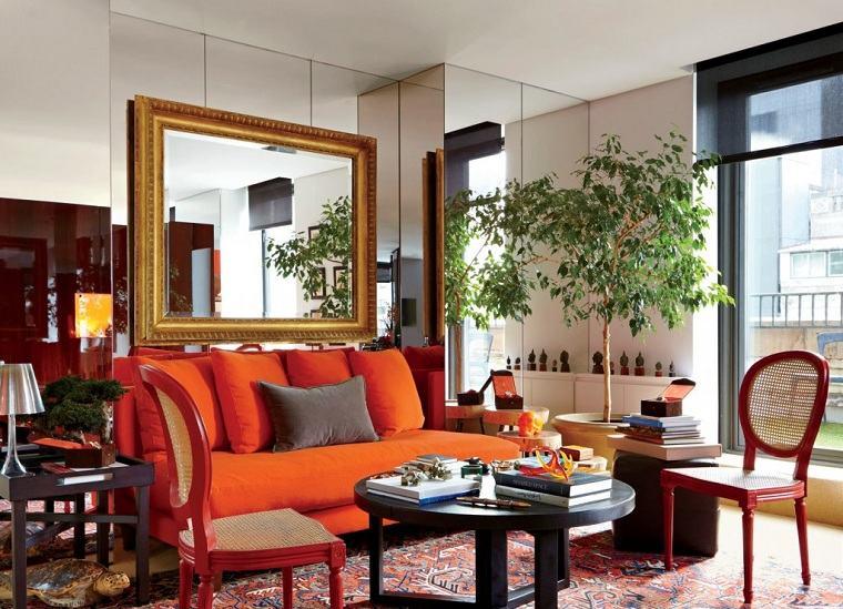 ideas-muebles-colores-otono-estilo