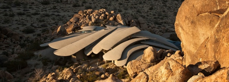 ideas-originales-casa-arquitectura-espectacular-opciones