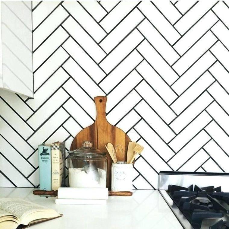 ideas-para-decorar-blanco-negro-ideas