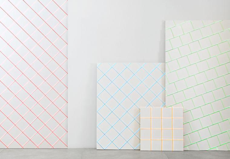 ideas-para-decorar-lechada-casa-colores