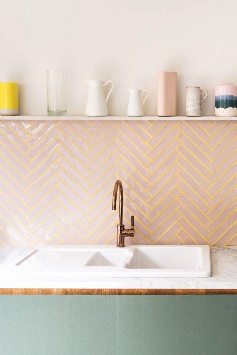ideas para decorar-paredes-grount-colores-claros-rosa