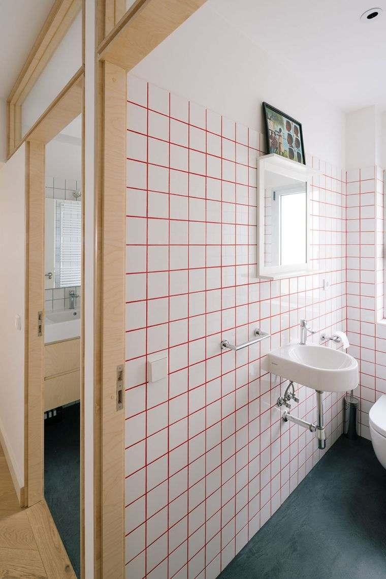 ideas-para-decorar-suelo-lechada-rojo-blanco
