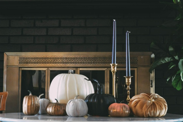 ideas para halloween-simples-decorar