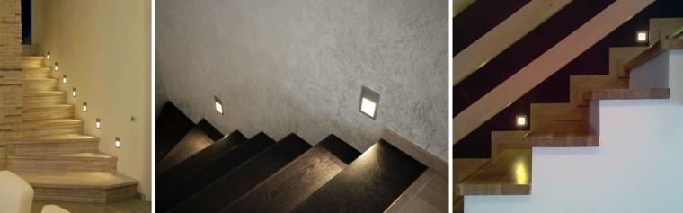iluminacion de interiores-lamparas-pequenas