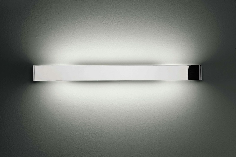 iluminacion de interiores-paredes-escaleras