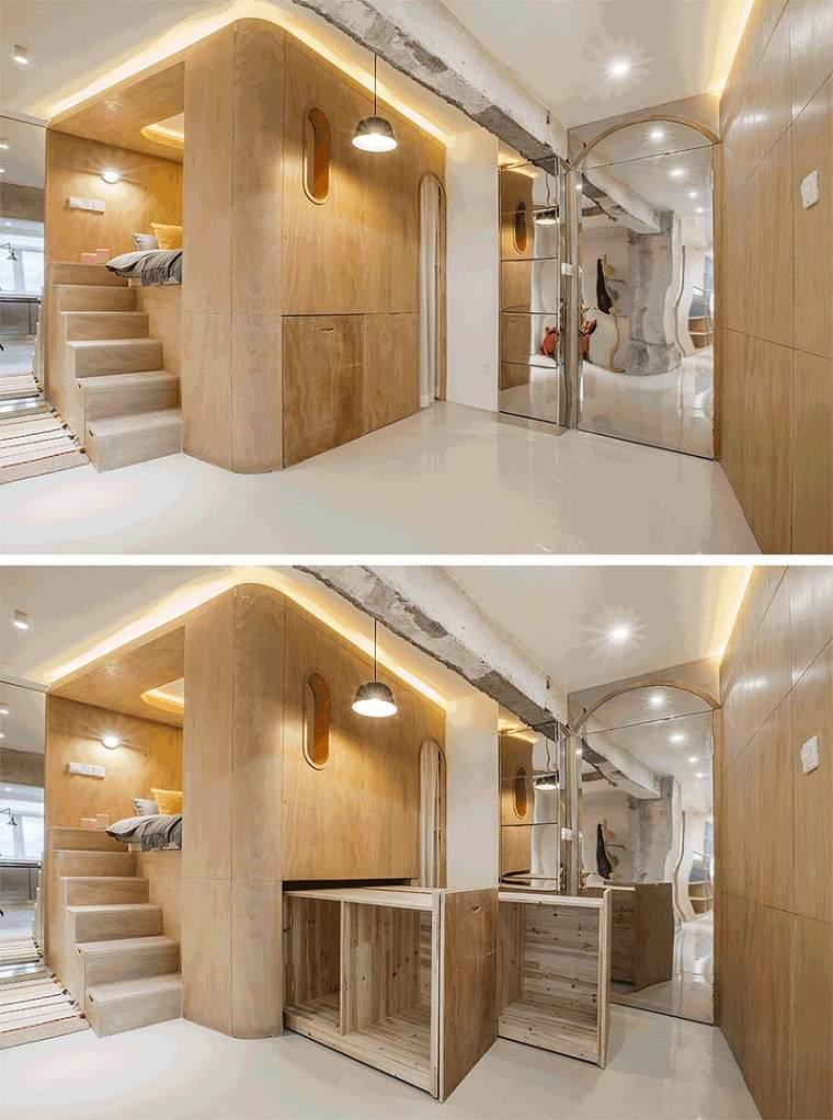interiores-pequenos-china-apartamento-almacenamiento