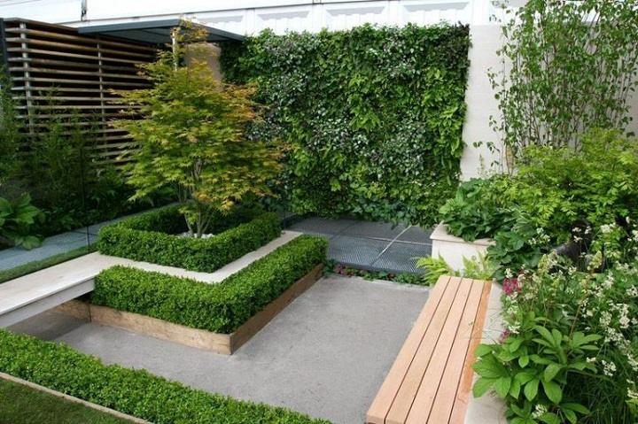 jardin-exterior-moderno-especial