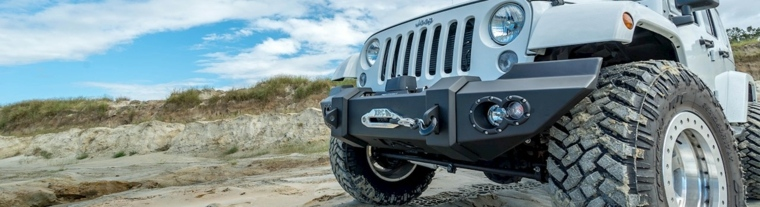 estilo nuevo jeep
