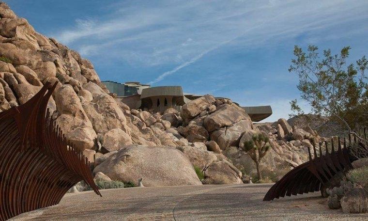 la-arquitectura-Kendrick-Bangs-Kellog-casa-entrada
