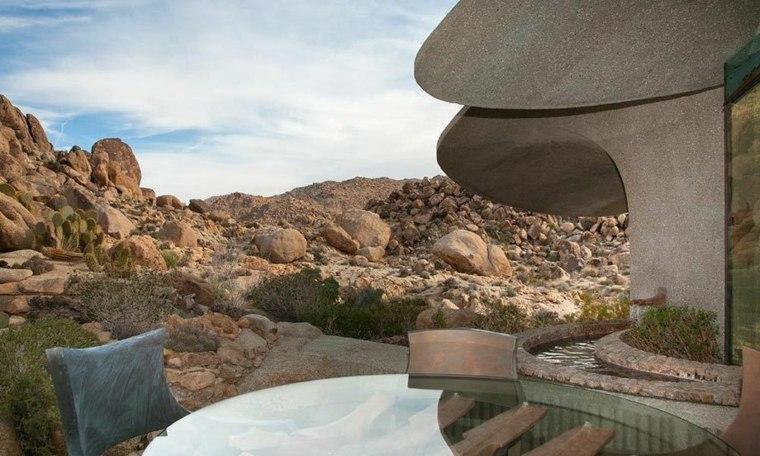 la-arquitectura-Kendrick-Bangs-Kellog-casa-terraza
