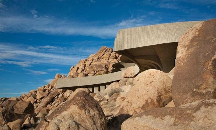 la-arquitectura-Kendrick-Bangs-Kellog-desierto-casa