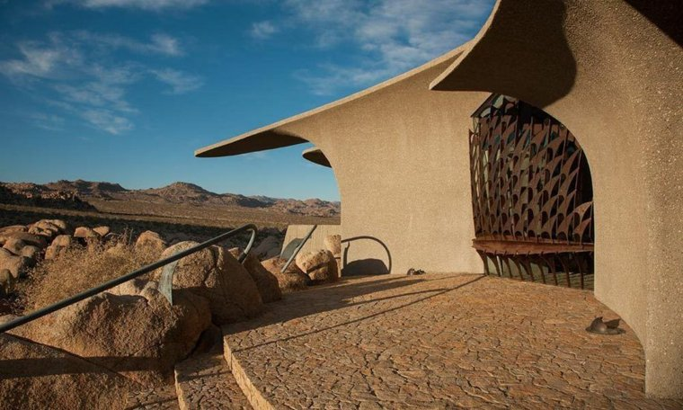 la-arquitectura-Kendrick-Bangs-Kellog-entrada-estilo