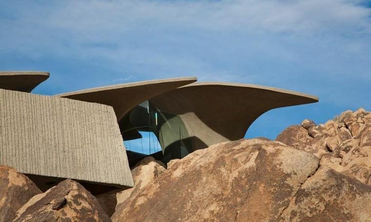la-arquitectura-Kendrick-Bangs-Kellog-ideas